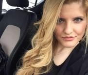 CUMHURIYET GAZETESI - Kız Kardeşini Öldüren Erhan Timuroğlu Yakalandı