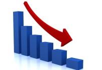 ANONIM - Kurulan Şirket Sayısı Azaldı
