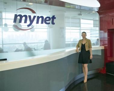 Mynet Mynet Mynet Haberleri Son Dakika Gelişmeleri Sıcak Gelişme