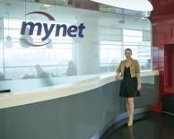 SABANCı ÜNIVERSITESI - Mynet.Com'a Üst Düzey Atama