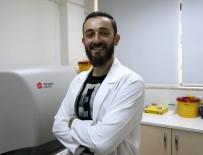 TÜRKIYE BISIKLET FEDERASYONU - Şampiyon Doktor Milli Olmak İstiyor