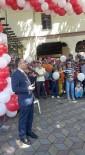 OLTAN - Şaphane'de Yaz Kur'an Kursu'na 80 Öğrenci Katılıyor