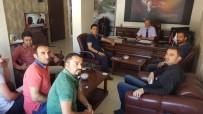 GECİKME ZAMMI - SGK'dan Bilgilendirme Toplantısı