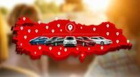 ZORUNLU TRAFİK SİGORTASI - Tatil Öncesinde Uygun Araç Kiralama Tüyoları