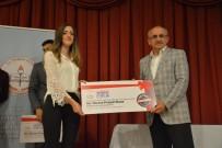 Trabzon'da Her Öğretmenin Bir Projesinin Olması Hedefleniyor