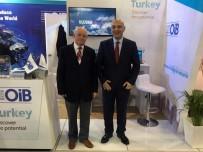 OTOMOTİV SEKTÖRÜ - Türk Otomotiv Firmalarına Amerika Kıtasından Büyük İlgi