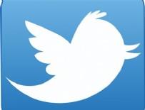 ANDROİD - Twitter yenilendi