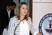 İŞARET DİLİ - Yozgat HEM'de Yaz Okulu Başlıyor