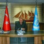 BELEDİYE MECLİS ÜYESİ - Bursa Ülkü Ocakları Eski Başkanı Sütçü'ye 6 Yıl Hapis Cezası