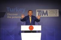 ANAYASA - Erdoğan'dan Kılıçdaroğlu'nun Yürüyüşüne Tepki