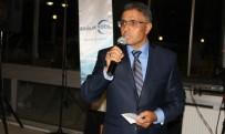 ATATÜRK EĞİTİM VE ARAŞTIRMA HASTANESİ - Güler Açıklaması 'Sağlıkta Liyakat Sahibi Yöneticiler Görevlendirilsin'