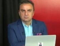 HALK TV - Halk TV'de güldüren yayın