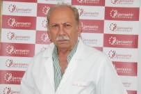 ORTA KULAK İLTİHABI - Kulak Enfeksiyonlarında Acil Çare 'Sirke'