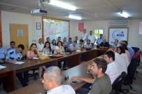 TÜRK TELEKOM - TAMP Bilgi Yönetimi, İzleme Ve Değerlendirme Toplantısı