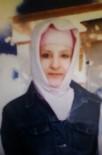 12 Yıl Önce Öldürülen Kadının Katili Kocası Ve Yakınları Çıktı