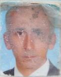 TEMİZLİK GÖREVLİSİ - Adana'da Bir Kişi Ölü Bulundu