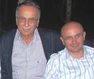 Altınova Belediye Başkanı Metin Oral Açıklaması 'Babalarımız Temel Direğimizdir'