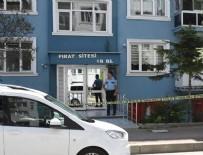 TRAKYA ÜNIVERSITESI - Dedesi ve babaannesini öldürdü, halası ve kuzenini yaraladı