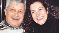 HALIT AKÇATEPE - Halit Akçatepe'nin Kızından Duygusal Paylaşım