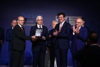 İHRACAT ŞAMPİYONLARI - Marmarabirlik 5. Kez İhracat Şampiyonu