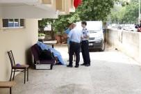 KAZIM KARABEKİR - Ölüm Çekyat Üstünde Otururken Yakaladı
