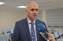 YEREL YÖNETİM - AK Parti'de Değişim Başlıyor