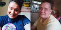 LIVERPOOL - Apse Tedavisine Gitti, Gözü Alındı