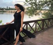 MÜSTAKBEL - Azra Akın sevgilisinin memleketinden çıkmıyor