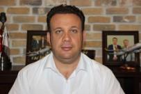 UÇAK SEFERLERİ - Başbakanın Müjdesi, Turizmcileri Sevindirdi