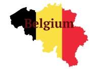SOSYALİST PARTİ - Belçika'da Siyasi Kriz