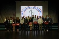SEZAI KARAKOÇ - BEÜ'den Uluslar Arası Öğrenci Sempozyumu
