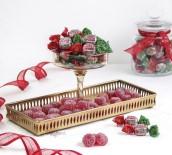 ÜLKER - Çikolata Ve Şekerleme Alışverişinde Nelere Dikkat Edilmeli