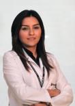 ALıŞKANLıK - Diyetisyen Ertuğ Açıklaması 'Bayram Sofralarında Serinletici Tatlara Yer Verin'