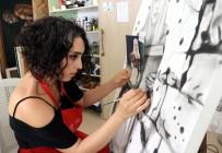 Herkes Unuttu, Ressam Yıllar Sonra İlginç Bir Yöntemle Karşılarına Çıkardı