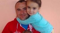 Kastamonu'da 3. Kattan Düşen Çocuk Hayatını Kaybetti