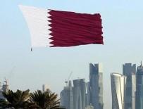 BAHREYN - Katar, BAE gaz vermeye devam edecek