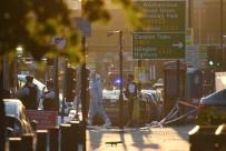 LONDRA - 'Korkunç Bir Terör Saldırısı'