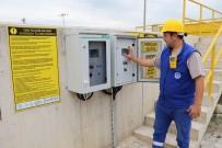 KARAKURT - Manisa'da Bir Tesise Daha Enerji Teşviki