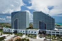 MORTGAGE - Miami'de Kira Garantili Konut Yerli Yatırımcılardan İlgi