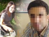 CİNSEL İSTİSMAR - Öğretmen hırsızlıktan mahkum oldu, taciz ve cinayetten yargılanıyor