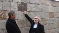 MUSTAFA AKSOY - Rize'de 5 Bin Yıllık Türk İzleri
