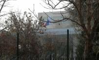 RUSYA FEDERASYONU - Rusya'nın Ankara Büyükelçisi Belli Oldu