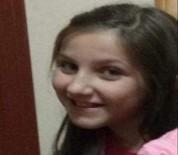 KEÇİ - Tokat'ta 10 Yaşındaki Kız Keçi Otlatırken Kayboldu
