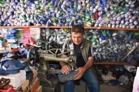 İMİTASYON - Ucuz Ayakkabı, Ayakkabı Tamircilerini Etkiliyor