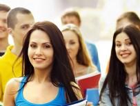 YÜZ YÜZE - Üniversite tanıtım dönemi başlıyor