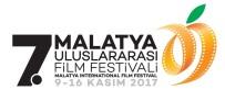 ERTEM EĞILMEZ - 7. Malatya Uluslararası Film Festivali Başvuruları Başladı