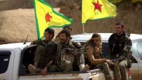 PENTAGON - ABD, YPG-PKK'ya Hangi Silahları Verdi ?