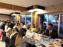 Akçaabat Belediyesi Ramazan'da Yüzleri Güldürüyor