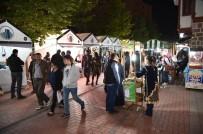 Altındağ'da Ramazan Coşkusu