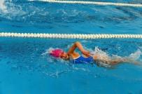 KAVAKLı - Beylikdüzü'nde Yaz Spor Okulu Kayıtları Başlıyor